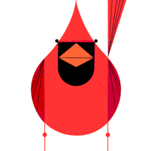 http://cardinal-signs.com/wp-content/uploads/2017/09/cropped-large-cardinal.png